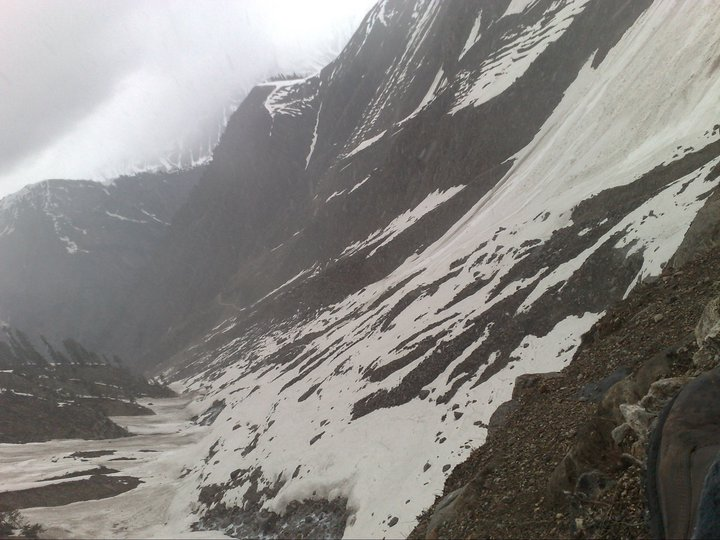 naran-valley-42-photos- (17)