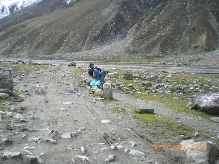 naran-valley-42-photos- (18)