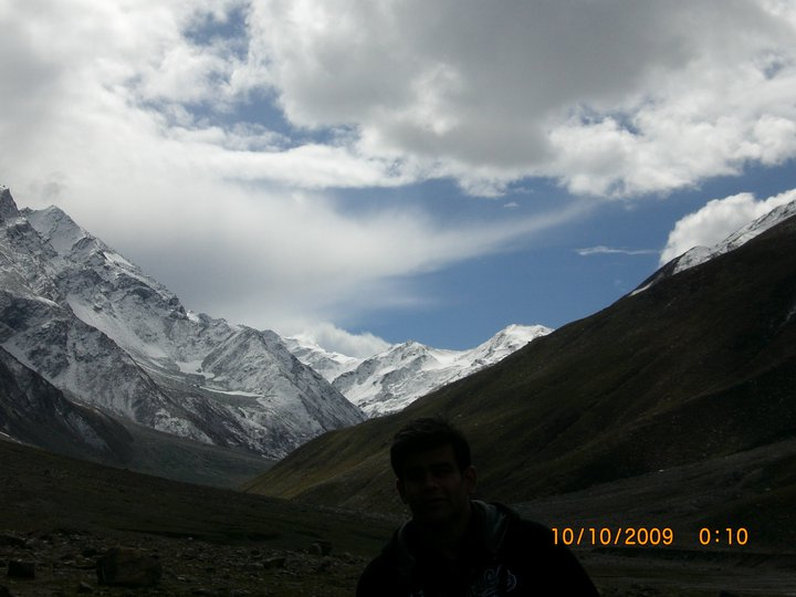 naran-valley-42-photos- (21)