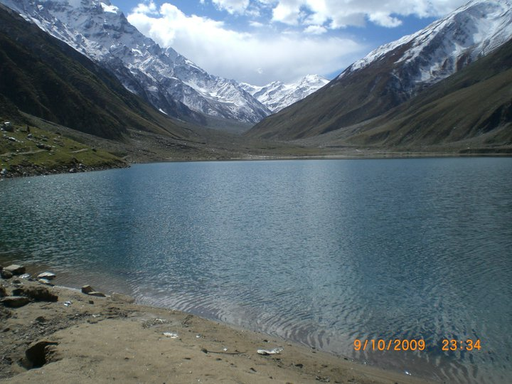 naran-valley-42-photos- (22)