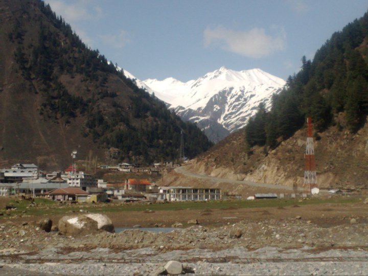 naran-valley-42-photos- (23)
