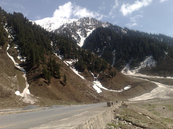 naran-valley-42-photos- (24)