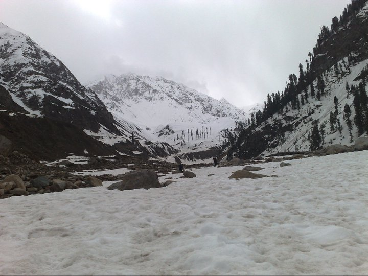 naran-valley-42-photos- (25)