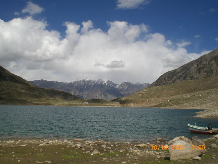 naran-valley-42-photos- (26)
