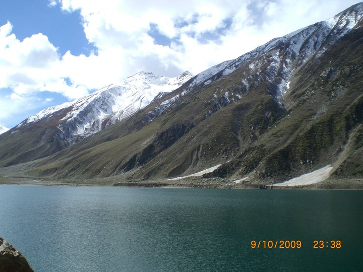 naran-valley-42-photos- (27)