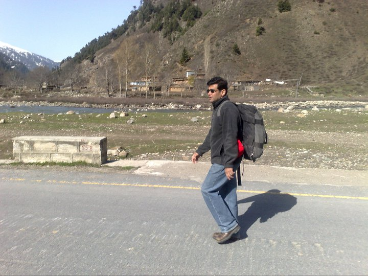 naran-valley-42-photos- (28)