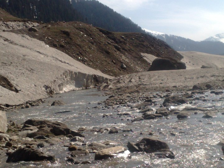 naran-valley-42-photos- (29)