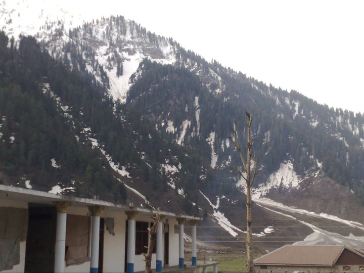 naran-valley-42-photos- (3)