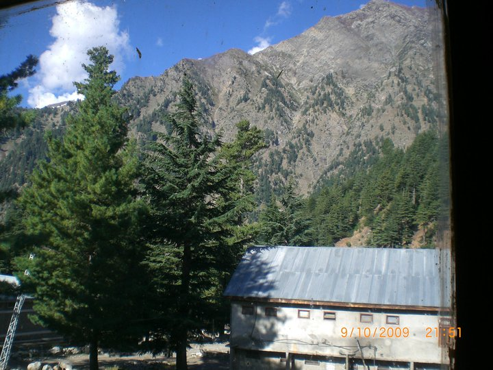 naran-valley-42-photos- (31)