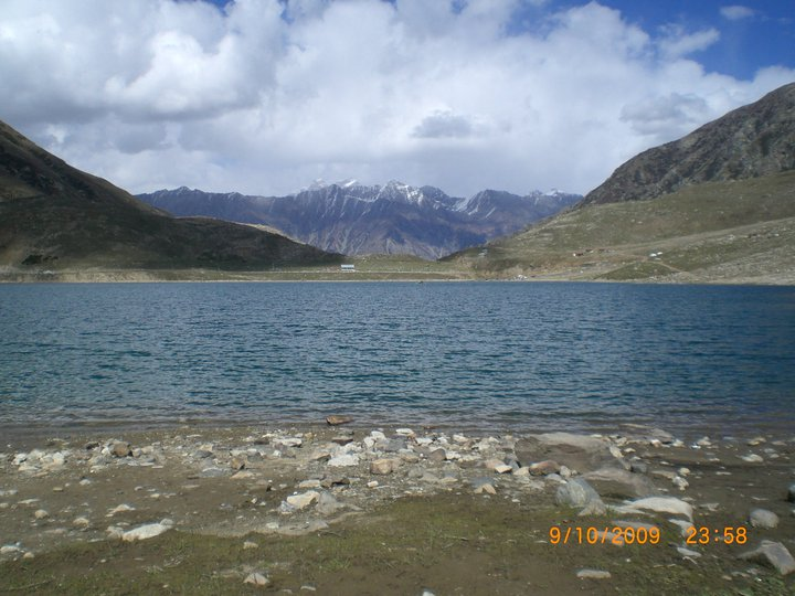 naran-valley-42-photos- (32)