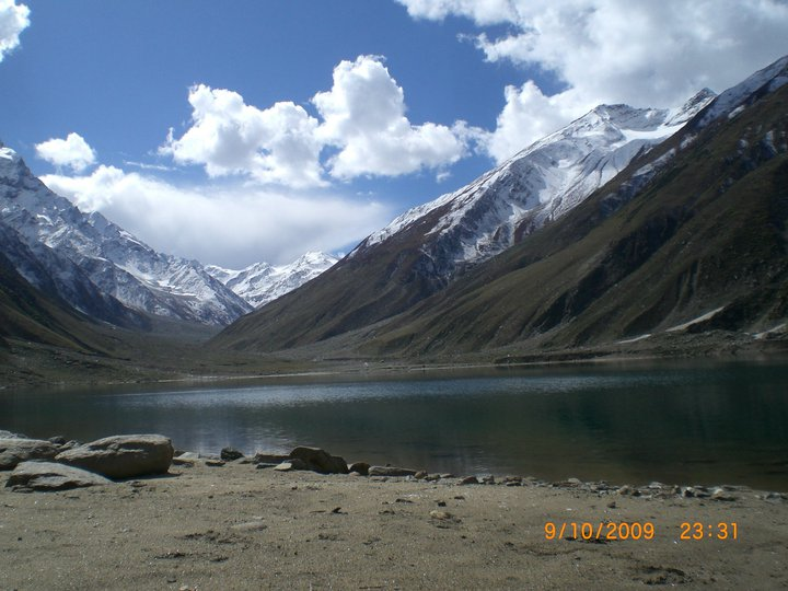 naran-valley-42-photos- (33)