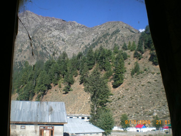 naran-valley-42-photos- (34)
