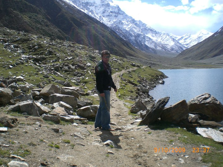 naran-valley-42-photos- (36)
