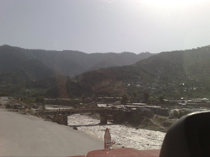 naran-valley-42-photos- (38)