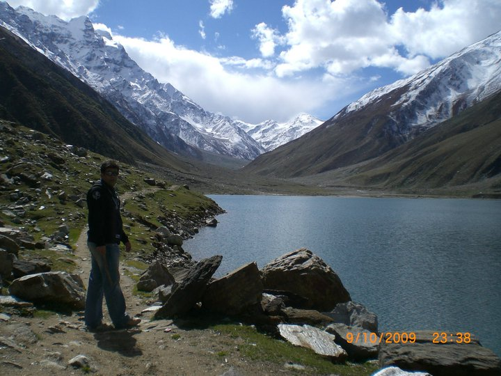naran-valley-42-photos- (41)