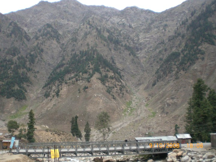 naran-valley-42-photos- (5)