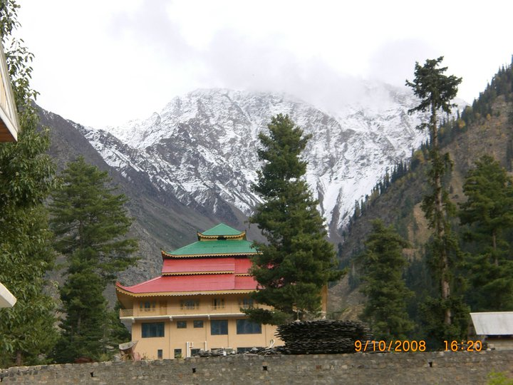 naran-valley-42-photos- (6)