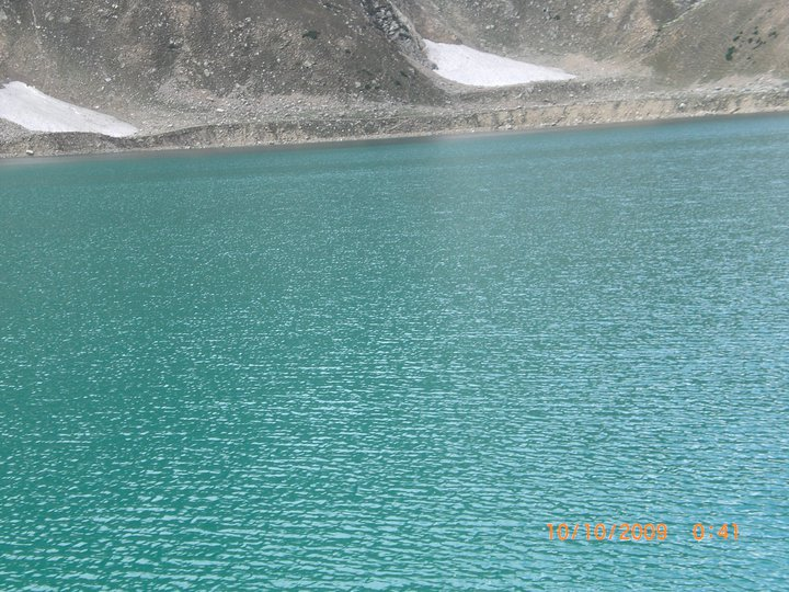 naran-valley-42-photos- (8)