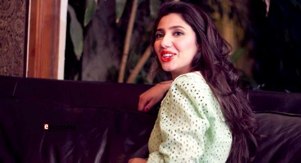 pakistani-actress-mahira-khan-photos-05