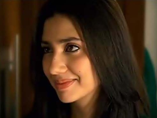 pakistani-actress-mahira-khan-photos-19