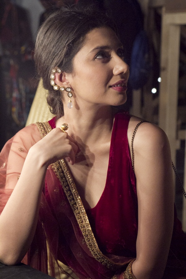 pakistani-actress-mahira-khan-photos-21