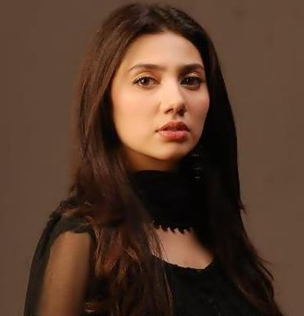 pakistani-actress-mahira-khan-photos-27