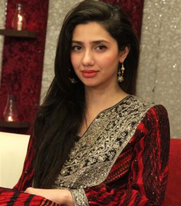 pakistani-actress-mahira-khan-photos-29
