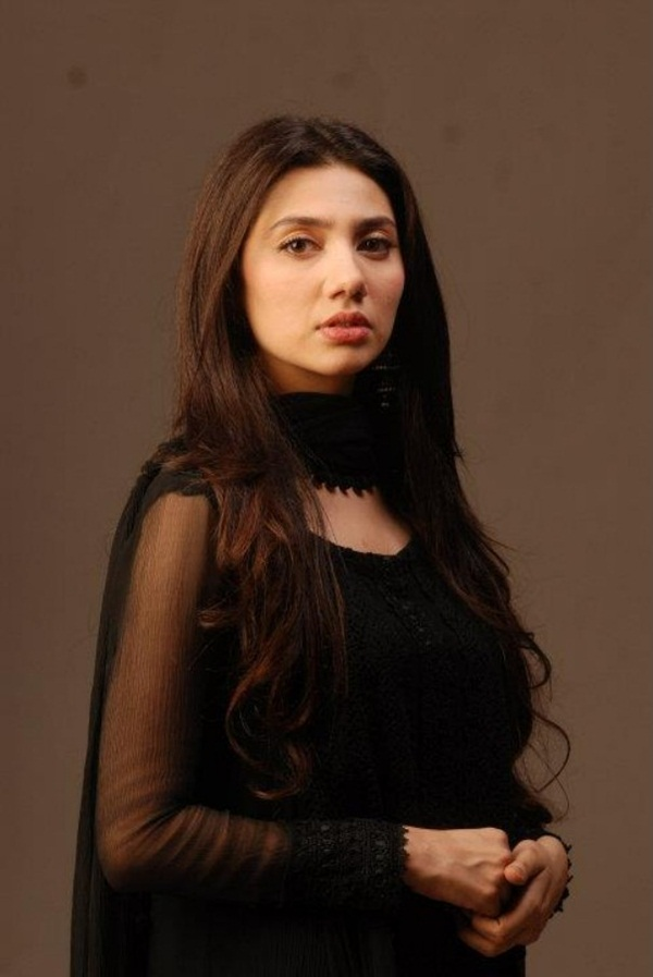 pakistani-actress-mahira-khan-photos-37