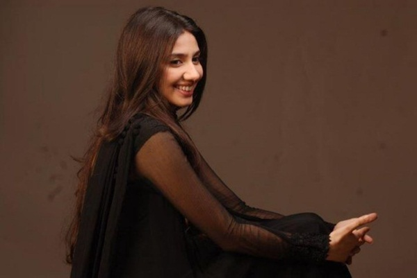 pakistani-actress-mahira-khan-photos-38