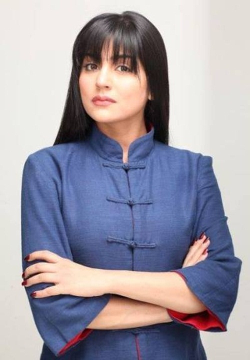 pakistani-actress-sanam-baloch-photos-01