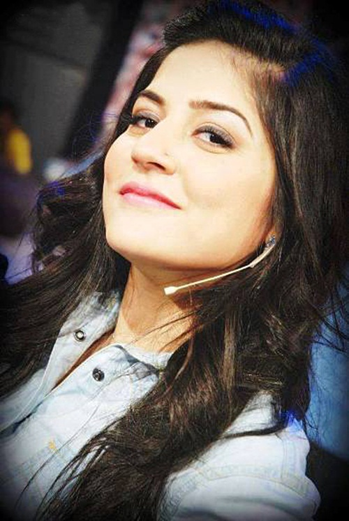 pakistani-actress-sanam-baloch-photos-09