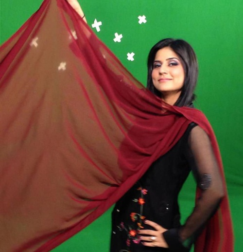 pakistani-actress-sanam-baloch-photos-12