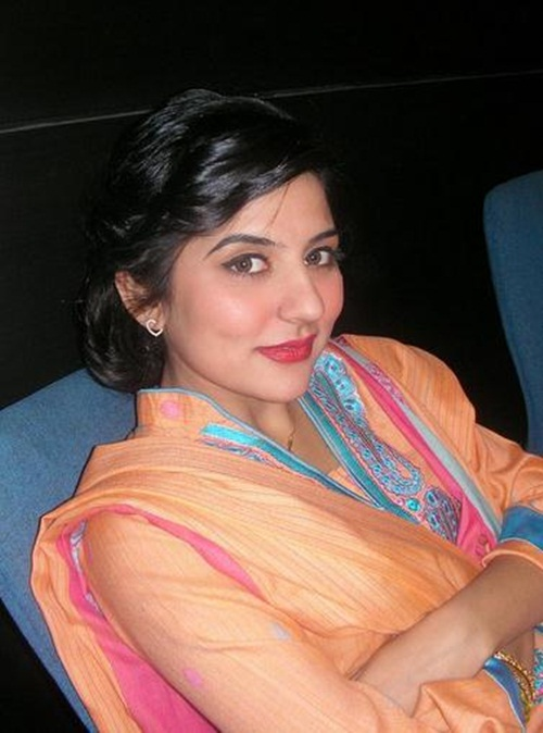 pakistani-actress-sanam-baloch-photos-14