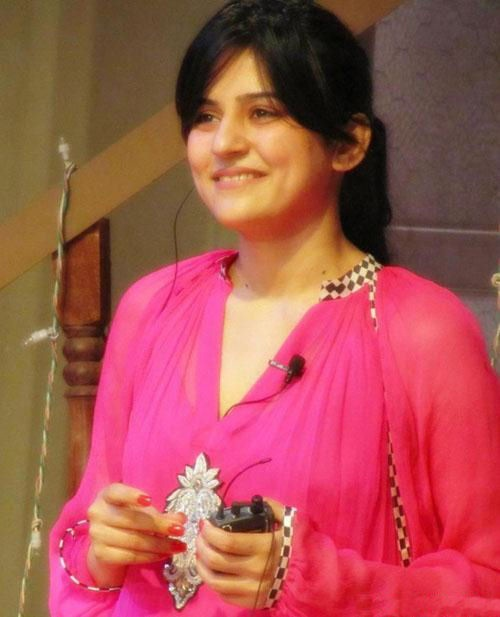 pakistani-actress-sanam-baloch-photos-15
