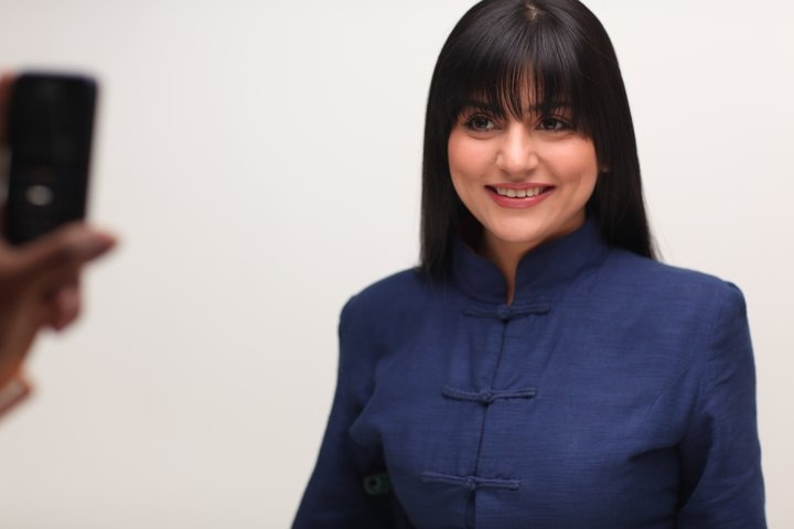 pakistani-actress-sanam-baloch-photos-24