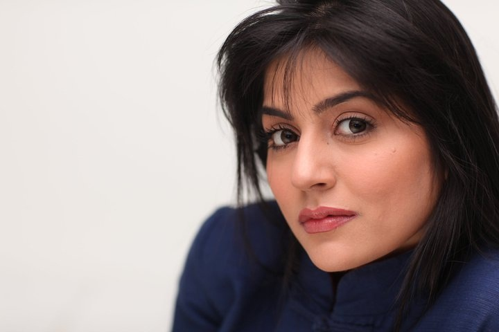 pakistani-actress-sanam-baloch-photos-26