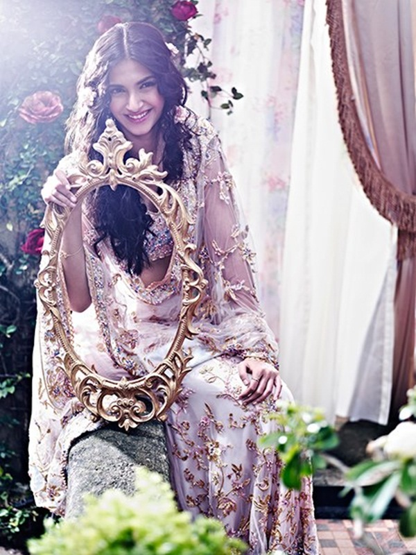 sonam-kapoor-latest-photoshoot-for-shehla-khan- (5)
