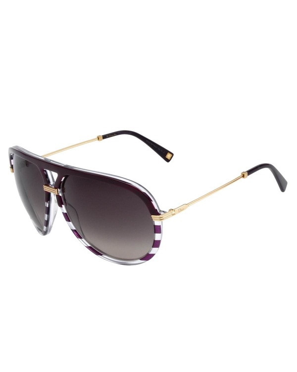 stylish-sunglasses-for-ladies- (4)