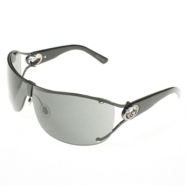 stylish-sunglasses-for-ladies- (5)