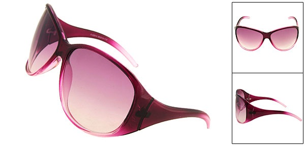 stylish-sunglasses-for-ladies- (13)