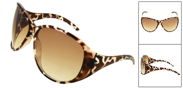 stylish-sunglasses-for-ladies- (14)