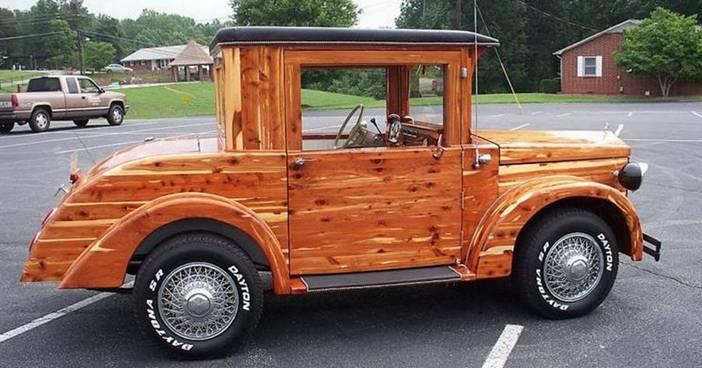 wooden-car- (1)