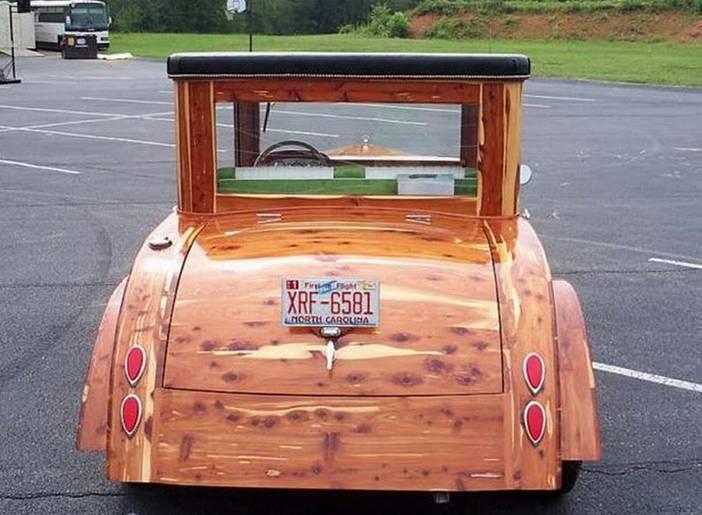 wooden-car- (2)