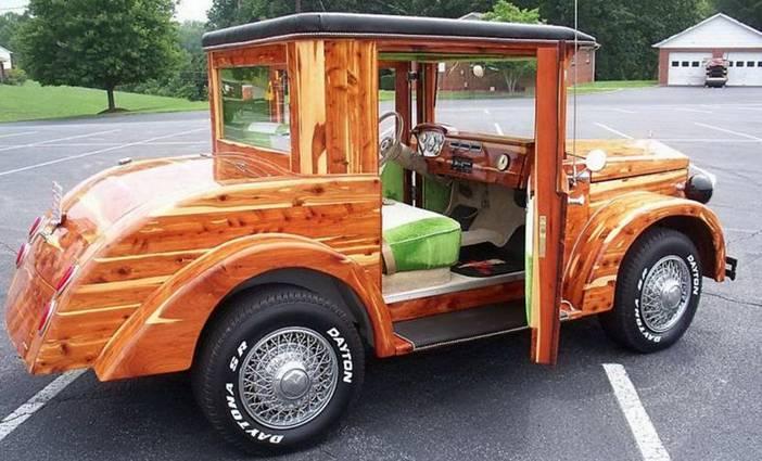 wooden-car- (4)