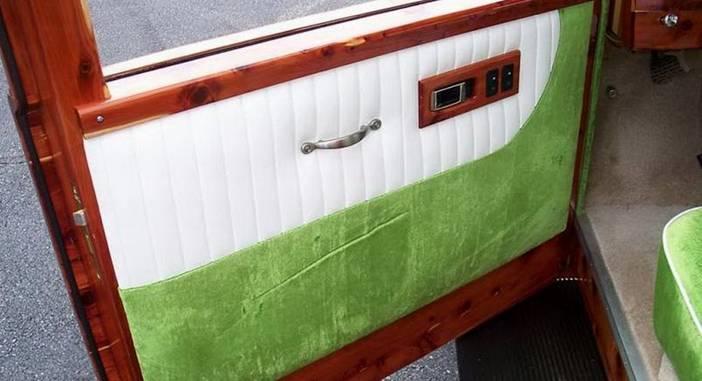 wooden-car- (8)