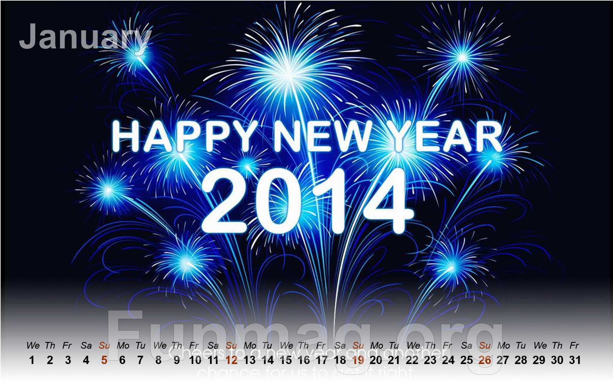 2014-calendar- (1)