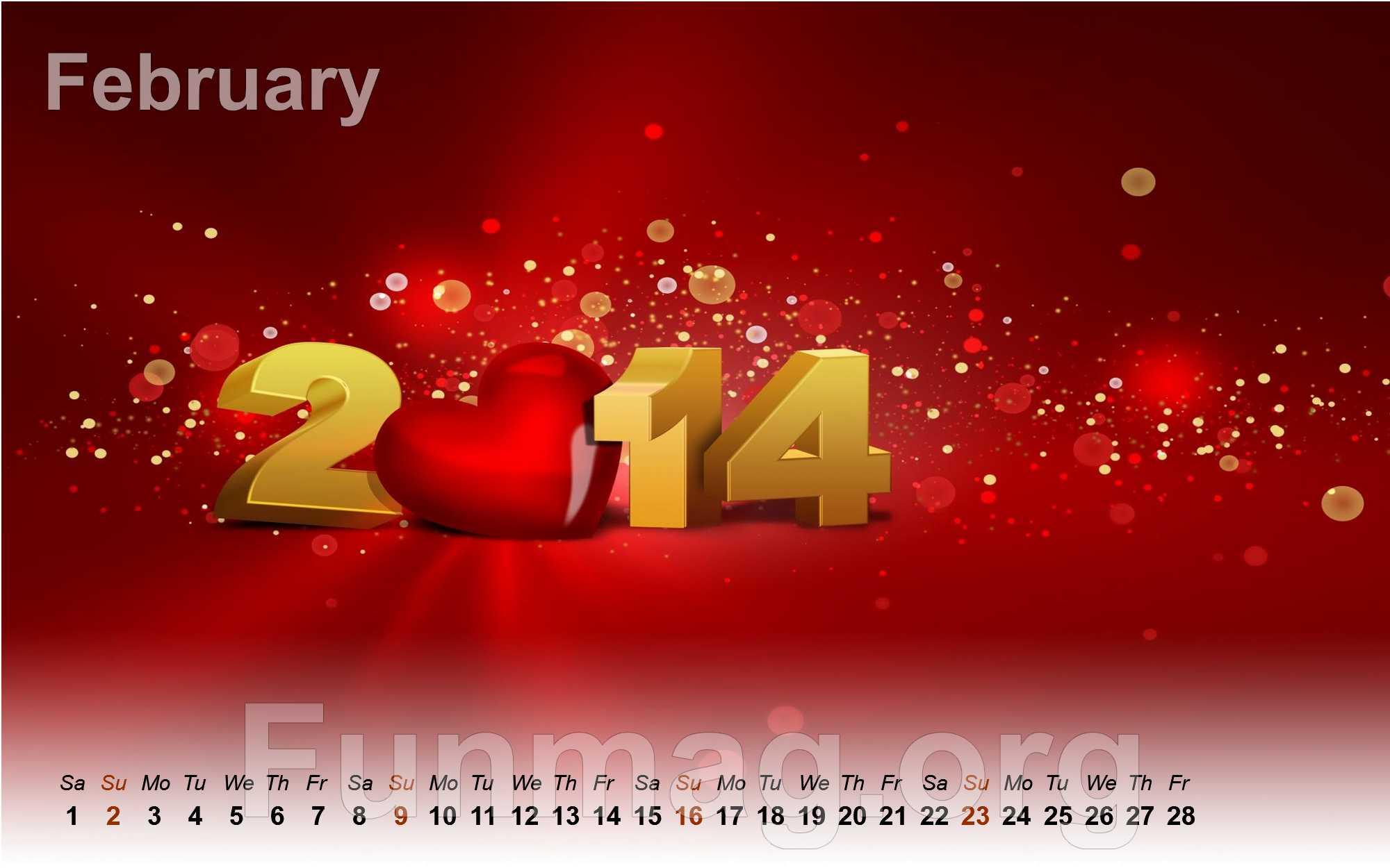 2014-calendar- (2)