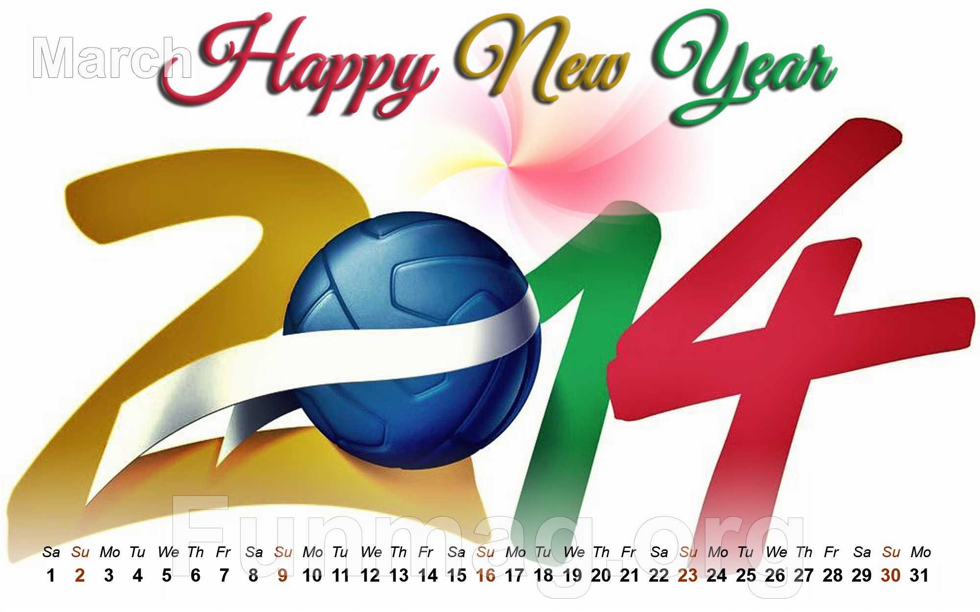 2014-calendar- (3)