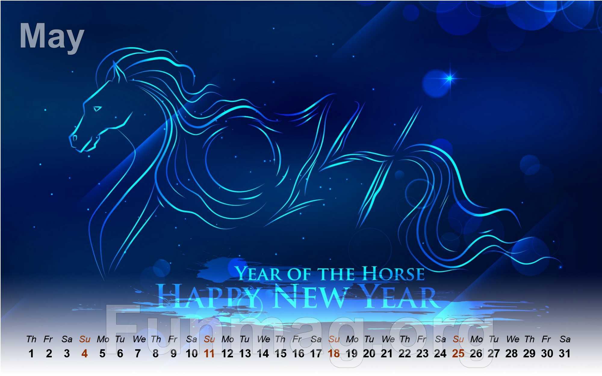 2014-calendar- (5)