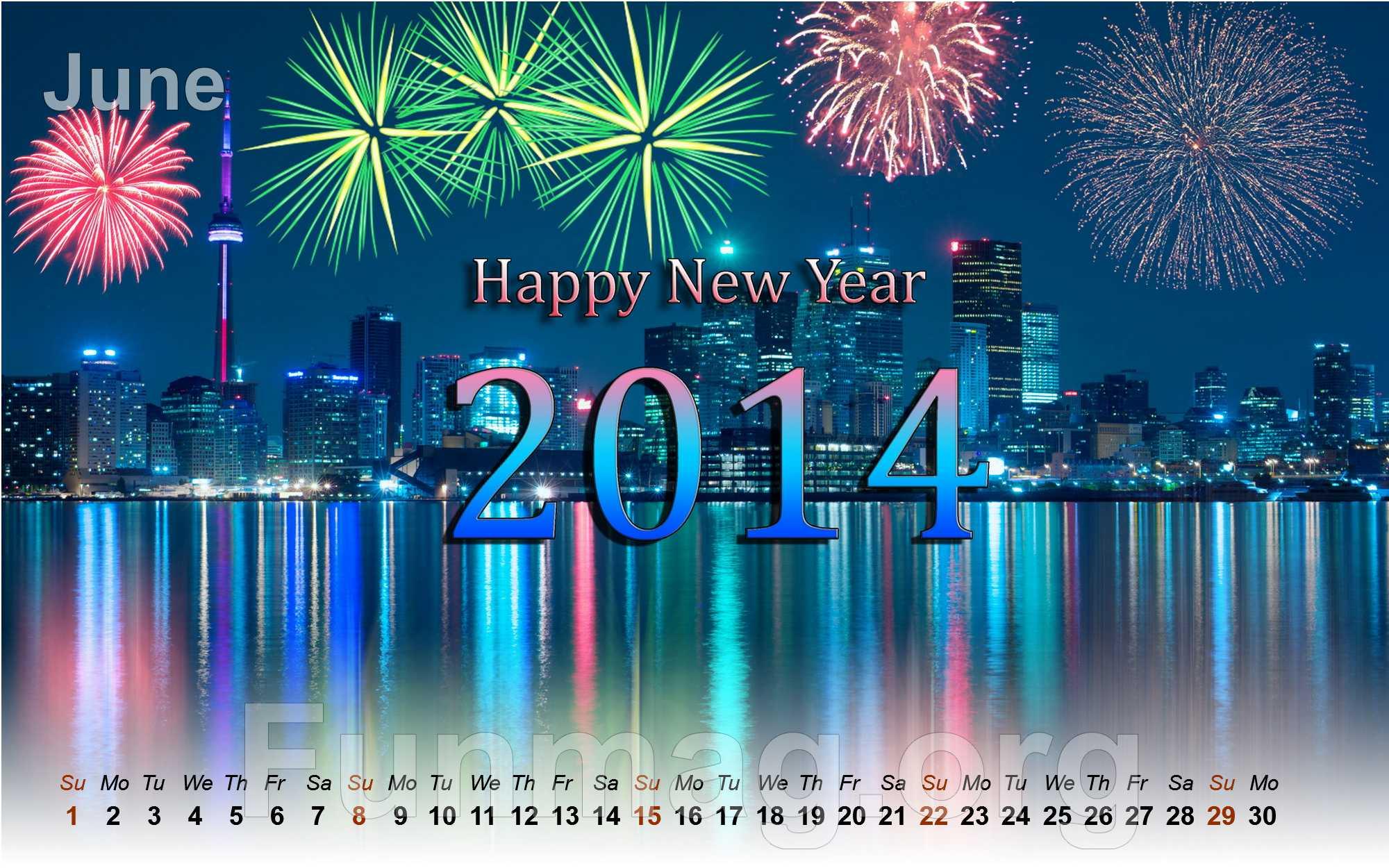 2014-calendar- (6)